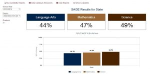 sage-results-for-state